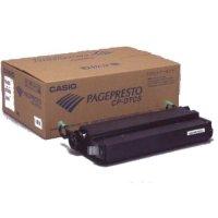 カシオ CP-DTC5 リサイクルトナー ◆CP-3900/CP-7400/CP-7500用