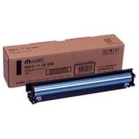 ムラテック V-660(DK20B) リサイクルドラム ◆V-650/V-660/V-670/V-680/V-690/V-730/V-740用