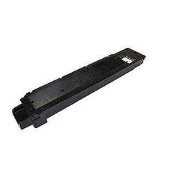画像1: 京セラ TK-8316K 【ブラック】 リサイクルトナー ◆TASKalfa2550ci用