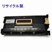 NTT EP-(C)-6 リサイクルトナー ◆NTTFAX L80/L740/OFISTAR H7000用