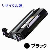 カシオ N60-TSK-N 【ブラック】 リサイクルトナー ◆SPEEDIA N6000/N6100用