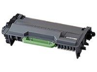 ブラザー TN-62J 互換トナー ◆L5100DN/L5200DW/L6400DW/MFC-L5755DW/L6900DW用